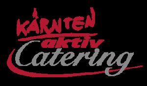 KaerntenAktiv_Catering
