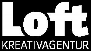 Loft_Logo2