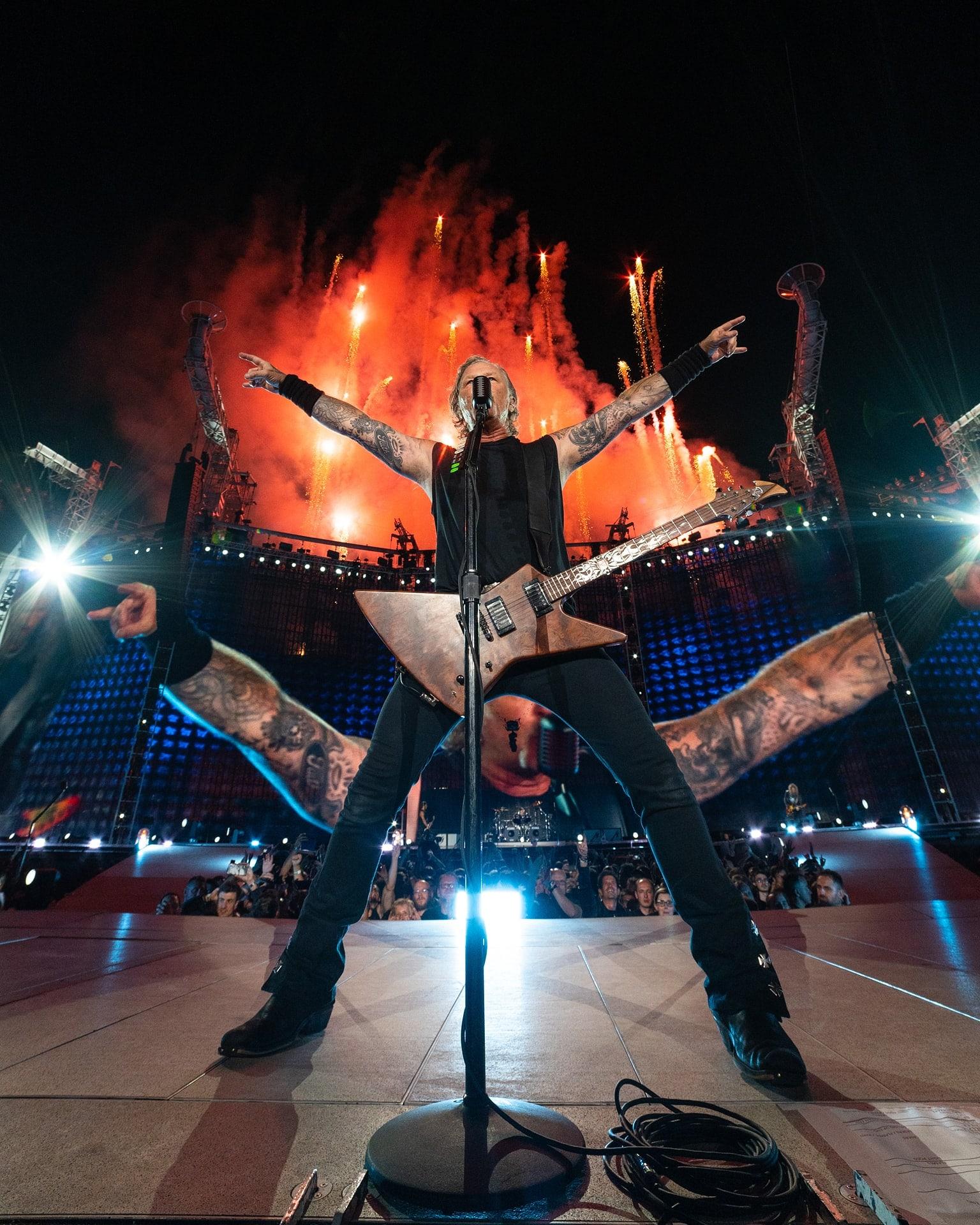 Metallica_Ernst-Happel_2019-2