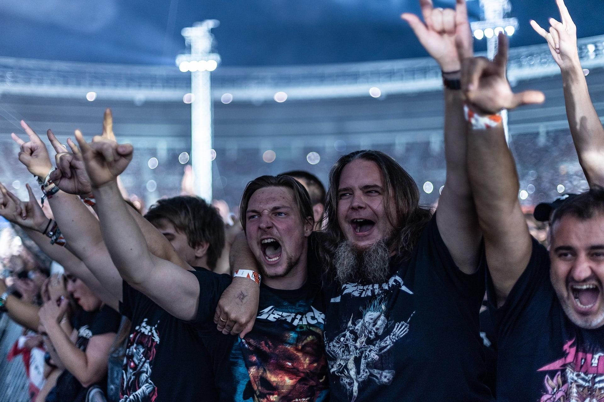 Metallica_Ernst-Happel_2019-3