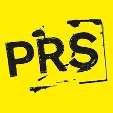 PRS_2