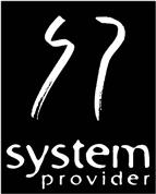 SystemProvider